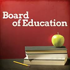 Board of Intermediate Education  Andhra Pradesh  ( apbse )